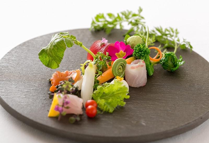 米屋 おとぎ の 宿 一度行ってみたい人気宿!福島県須賀川温泉の「おとぎの宿 米屋」の魅力♪|トリドリ