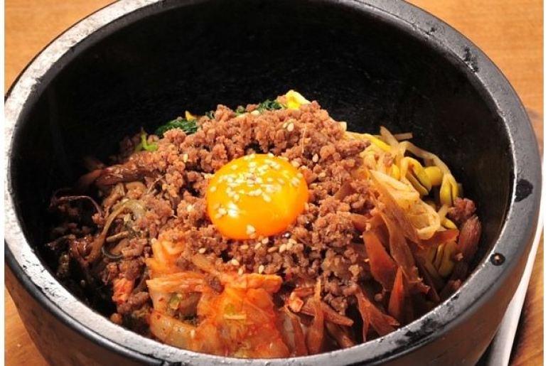 東広島市 焼肉