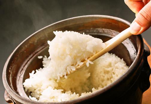【メニュー】栄寿庵のこだわり – 京料理 栄寿庵 京 …