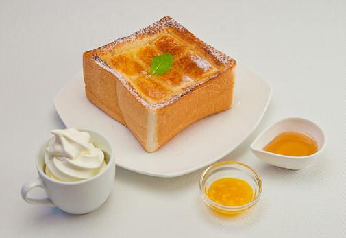 「soft creaM cafe」の画像検索結果