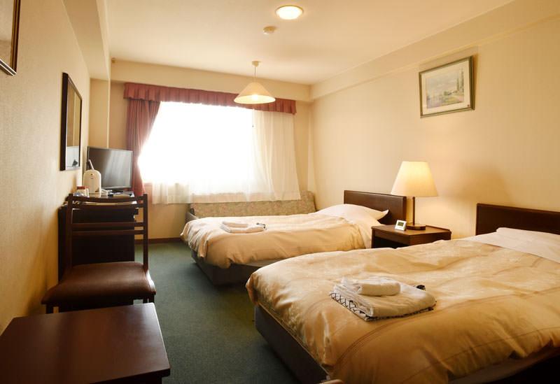 Картинки по запросу 京都 シティ ホテル 洋室
