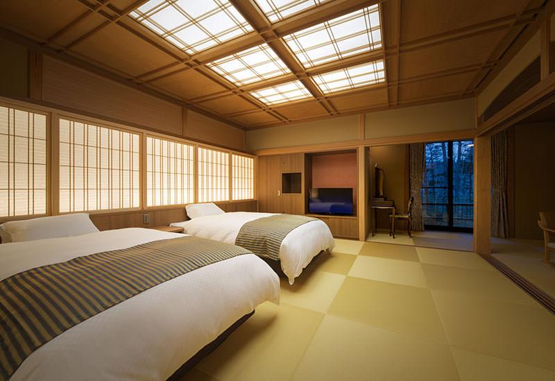 きよ 水 【ホテルきよ水】 の空室状況を確認する - 宿泊予約は[一休.com]