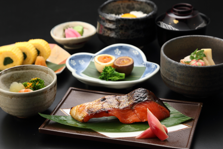 栄寿庵 (エイジュアン) - 京都/京料理 [食べログ]